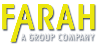 FARAH Group
